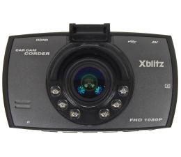 """Xblitz Black Bird Full HD/2,7""""/170"""
