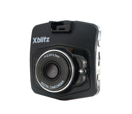 "Xblitz Limited Full HD/2,4""/120"