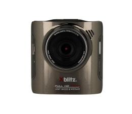 "Xblitz PROFESSIONAL P100 Full HD/2,3""/170 (5903240792047)"