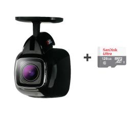 "Xblitz Professional P500 Full HD/1,5""/150 + 128GB (322020 + 448638)"