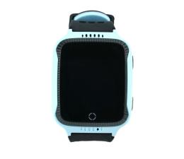 Xblitz Zegarek Smartwatch Watch Me GPS/SIM Niebieski