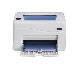 Xerox Phaser 6020 (WIFI) (6020V_BI)