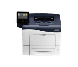 Xerox Versalink C400DN (C400V_DN)