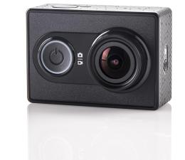 Xiaomi Kamera Xiaoyi Yi Action czarna (6926930100938)