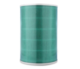 Xiaomi Mi Air Purifier Anti-formaldehyde Filter (6970244523211)