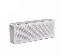Xiaomi Mi Bluetooth Speaker Basic 2 (biały) (6970244526854)