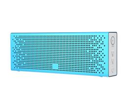 Xiaomi Mi Bluetooth Speaker (niebieski)  (6954176866516 / 6954176836649)