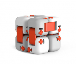 Xiaomi Mi Fidget Cube (6934177703072)