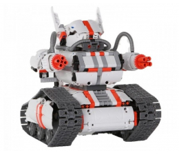 Xiaomi Mi Robot Builder Rover (6970244529886)