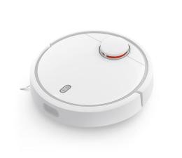 Xiaomi Mi Robot Vacuum Cleaner EU (6970244529862)