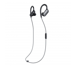 Xiaomi Mi Sports Bluetooth Earphones (czarne) (6934177700415 / 190997000173)
