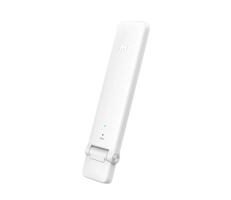 Xiaomi Mi WiFi Repeater 2 (300Mb/s b/g/n) USB