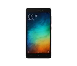 Xiaomi Redmi 3S 32GB Dual SIM LTE Dark Grey