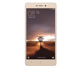 Xiaomi Redmi 3S 32GB Dual SIM LTE Gold