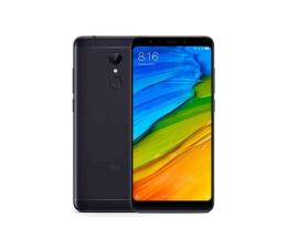 Xiaomi Redmi 5 16GB Dual SIM LTE Black