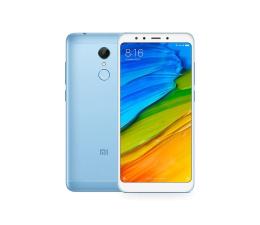 Xiaomi Redmi 5 32GB Dual SIM LTE Blue