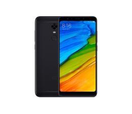 Xiaomi Redmi 5 Plus 64GB Dual SIM LTE Black