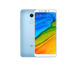 Xiaomi Redmi 5 Plus 64GB Dual SIM LTE Blue