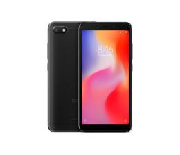 Xiaomi Redmi 6A 16GB Dual SIM LTE Black