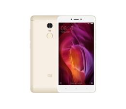 Xiaomi Redmi Note 4 4/64GB Dual SIM LTE Gold