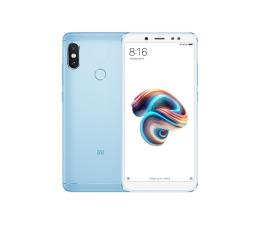 Xiaomi Redmi Note 5 4/64GB Blue