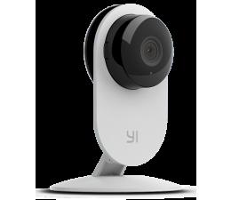 Xiaomi Yi Home HD LED IR (dzień/noc) biała (YHS-113-IRPL / 6926930111095)