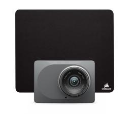 Xiaoyi Yi Dash Camera + Corsair MM100 Gaming (6970171170366 + CH-9100020-WW)