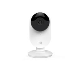 Xiaoyi Yi Home 2 FullHD LED IR (dzień/noc) biała Niania