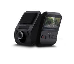 Xiaoyi Yi Mini Dash Camera FullHD/2″/140 (6970171174616)
