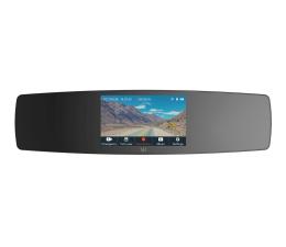 Xiaoyi Yi Mirror Dash Camera FullHD/4,3″/138 (6970171174548)