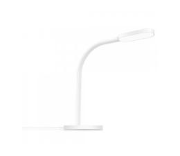 Yeelight Portable LED Lamp 2000mAh biurkowa (6924922200758 / YLTD02YL)