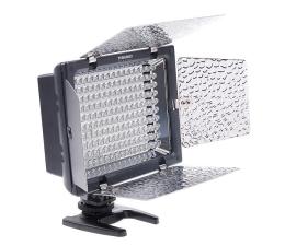 Yongnuo YN-160 II Diodowa LED