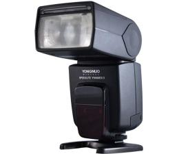 Yongnuo YN-568EX III do Nikon