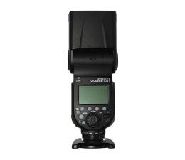 Yongnuo YN-968EX-RT Canon