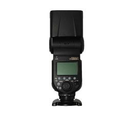 Yongnuo YN-968N do Nikon