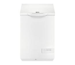 Zanussi ZFC14400WA biała skrzyniowa (ZFC14400WA)