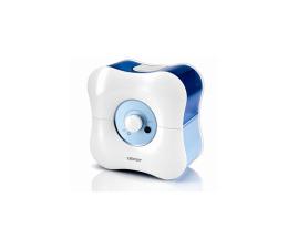 Zelmer AH1001 1,7l biało-niebieski (ZAH11000)