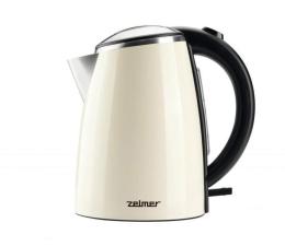 Zelmer CK1020 (ZCK1274E)
