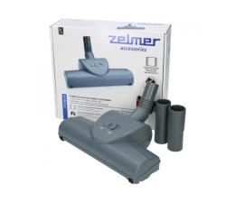 Zelmer Turboszczotka ZVCA90TG (ZVCA90TG)
