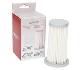 Zelmer Zestaw filtrów do odkurzaczy TINY ZVCA235S (ZVCA235S)