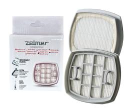 Zelmer ZVCA011S (ZVCA011S)