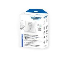Zelmer ZVCA160B 4szt+1 mikrofiltr  (ZVCA160B)