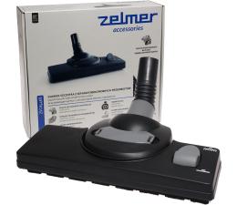 Zelmer ZVCA54KB (ZVCA54KB)