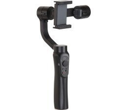 Zhiyun Smooth Q (ZH-C03001304)