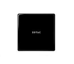 Zotac ZBOX BI324 N3060/4GB/120/W10X (ZBOX-BI324-E)