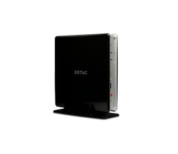 """Zotac ZBOX BI325 N3160/4GB/1TB 2.5""""SATA (ZBOX-BI325-E)"""