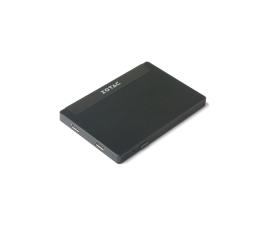 Zotac ZBOX PI225 N3350/4GB/32GB/Win10 (ZBOX-PI225-W3B)