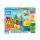 Mega Bloks Muzyczny Pociąg z literkami Klocki  - 452086 - zdjęcie 2