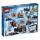 LEGO City Arktyczna baza mobilna - 431352 - zdjęcie 3
