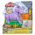 Zabawka plastyczna / kreatywna Play-Doh Farma Kucyk wystawowy